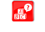 Tips & Terminology