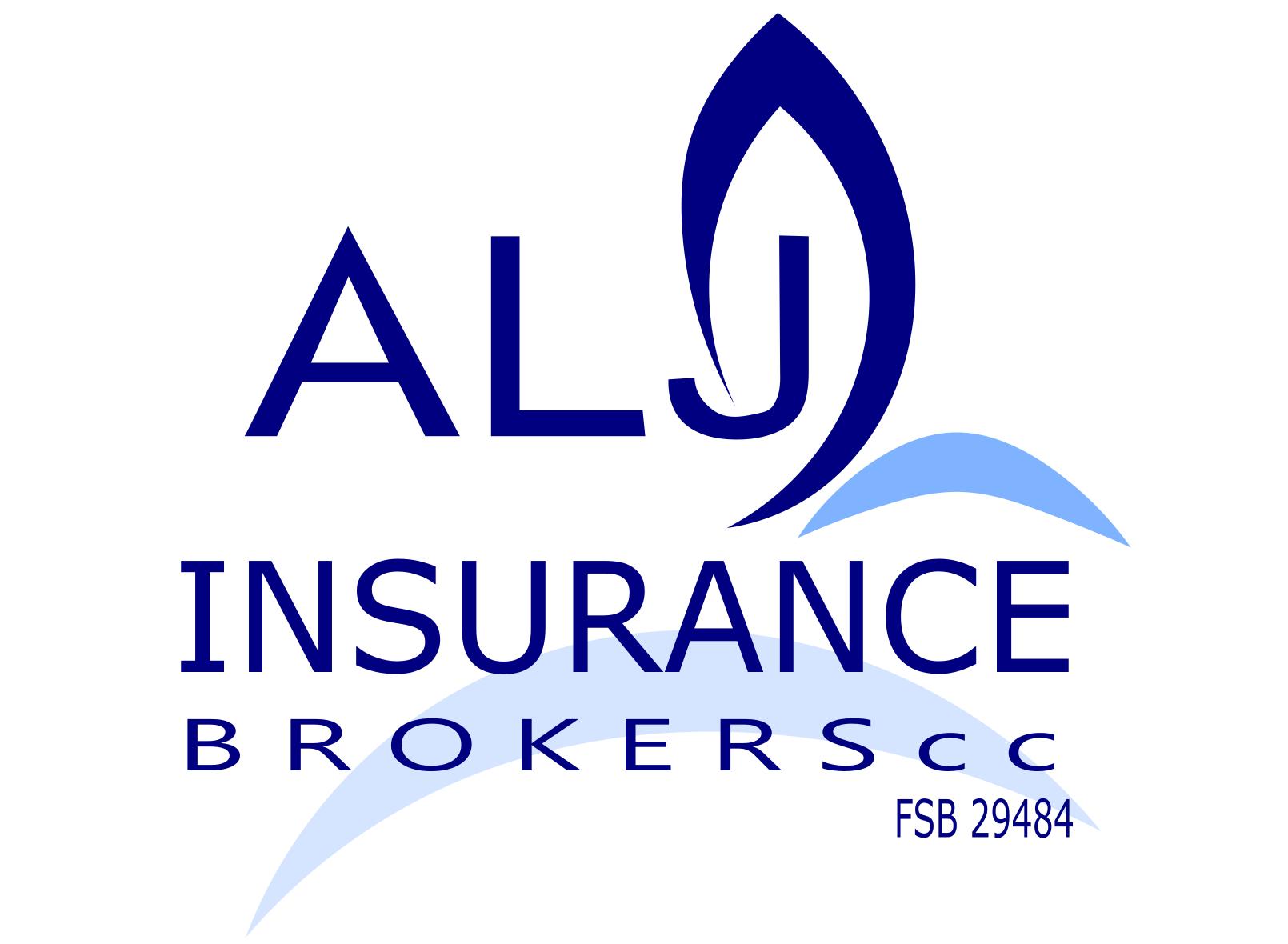 alj insurance brokers insurance broker advisor