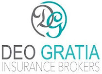 Agricultural - Agri Insurance - Insurance South Africa