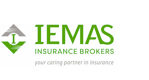 Commercial Bus and Coach Insurance - Insurance South Africa