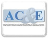 AC and E Engineering Underwriting Managers