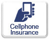 Cellphone and Mobile Device Insurance