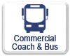 Commercial Bus and Coach Insurance