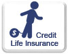 Credit Life Insurance Cover