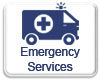 Emergency Services