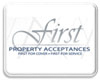First Property Acceptance