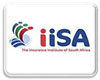 IISA – INSURANCE INSTITUTE OF SOUTH AFRICA