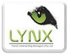 LYNX - TRANSIT UNDERWRITING MANAGERS