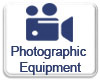 Photographic and Video Equipment Insurance