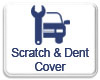 Scratch and Dent Insurance