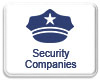 Security Companies Insurance