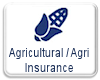 Agricultural - Agri Insurance