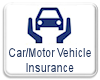 Car or Motor Vehicle Insurance