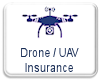 Drones or Unmanned Aerial Vehicle Insurance