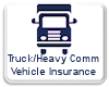Truck or Heavy Commercial Vehicle Insurance